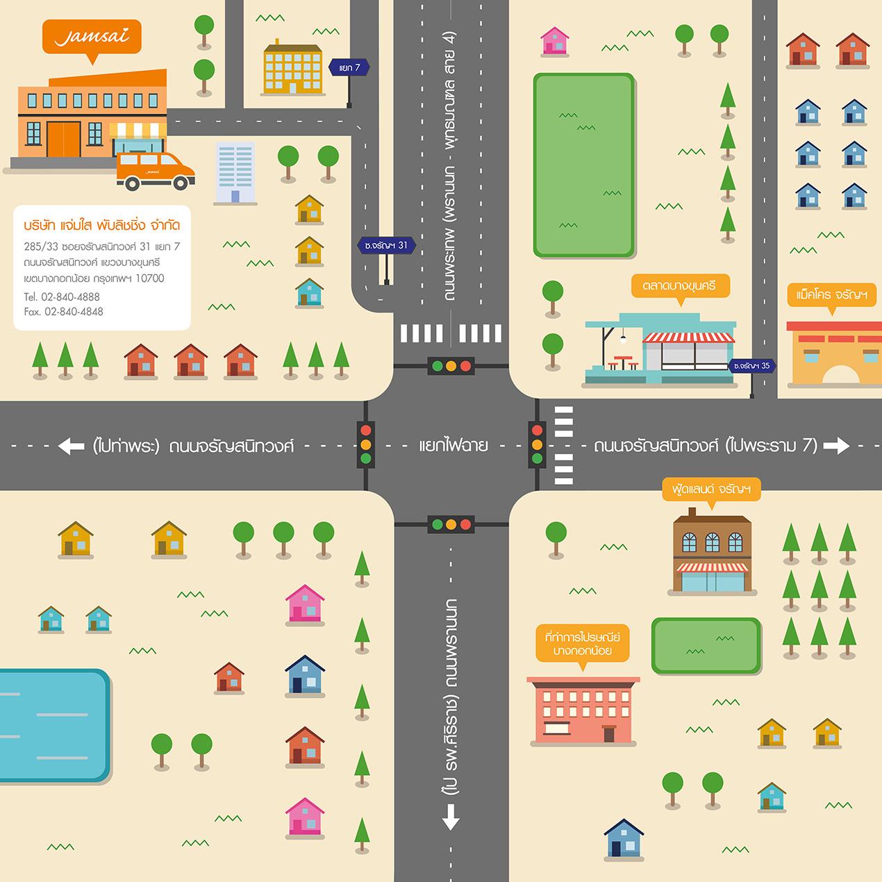 map_jamsai_big