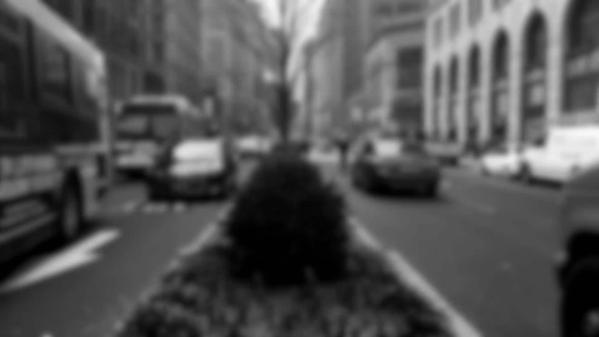 tp_vid_streets.jpg