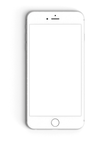 iphone_cutout.png