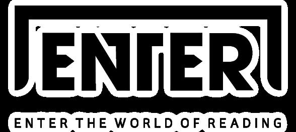 logo_enter
